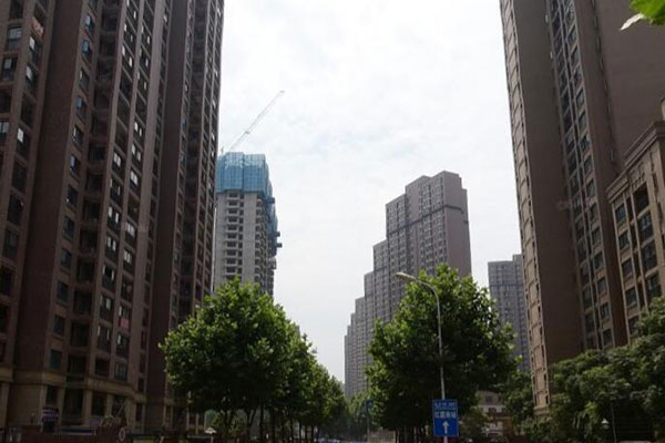 武汉白沙洲大道附近花店