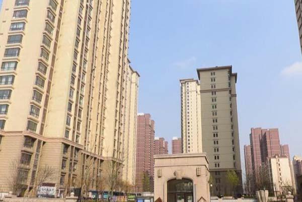 天津塘沽区远洋城花店