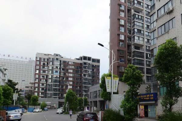 湘潭岳塘区下摄司花店