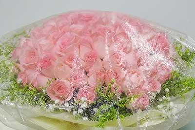 情人节33朵玫瑰花束有哪些?