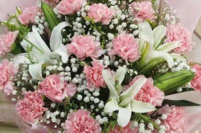 深圳龙岗坂田教师节送花,2021年各种款式教师节鲜花由你选!