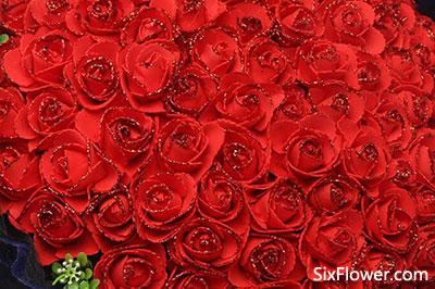 送花的禁忌,送花的讲究很多,如何送花是一门学文!