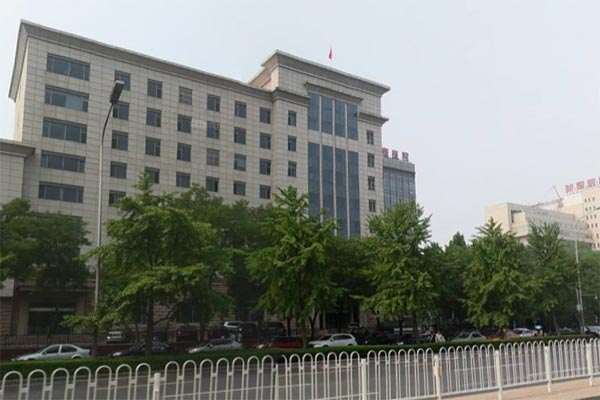 北京市海淀区复兴路甲水科院南小区送花