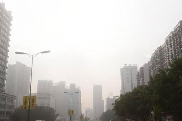 重庆江北区观音桥红旗河沟红锦大道弗瑞登送花