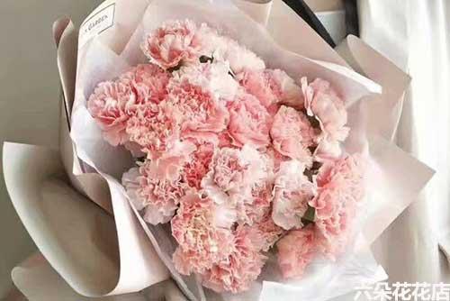 天津父亲节订花