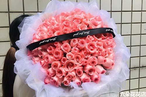 七夕节如何送花?如何预定七夕节鲜花?