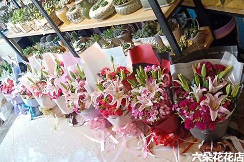 母亲节送花,不一定是母亲节当日送花才是最好的!
