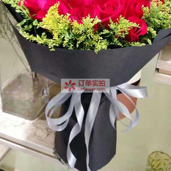 成都锦江区东大街芷泉街时代1号送花