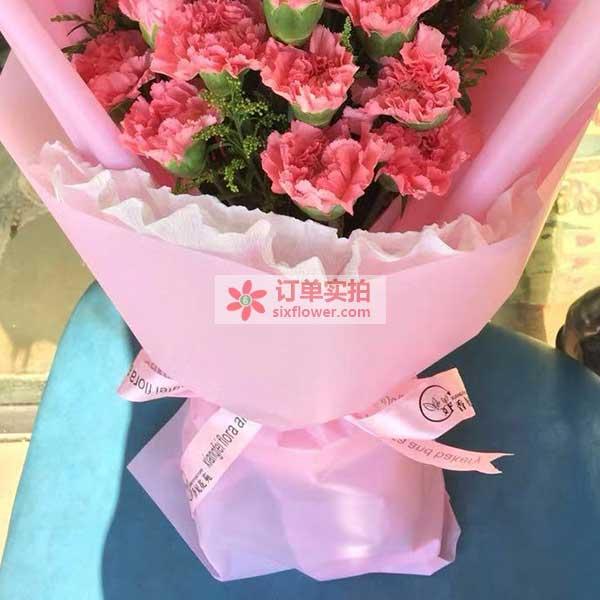 嘉兴第一医院花店