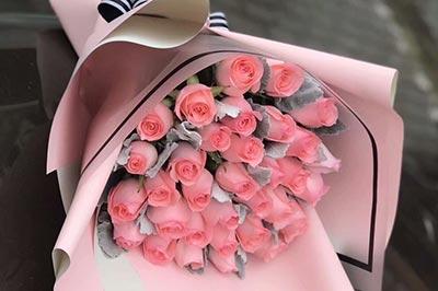 �负忧�520订花,信阳花店,为您的爱情添彩!
