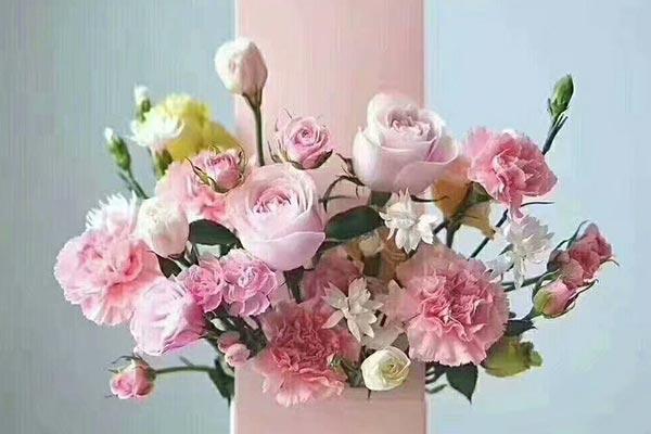 龙岗布吉520订花,深圳花店,为您的爱情添彩!
