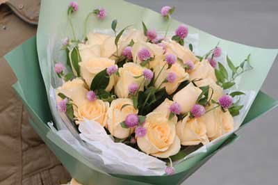 南京买花,南京网上买花送花服务
